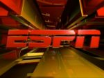 ESPN PSU